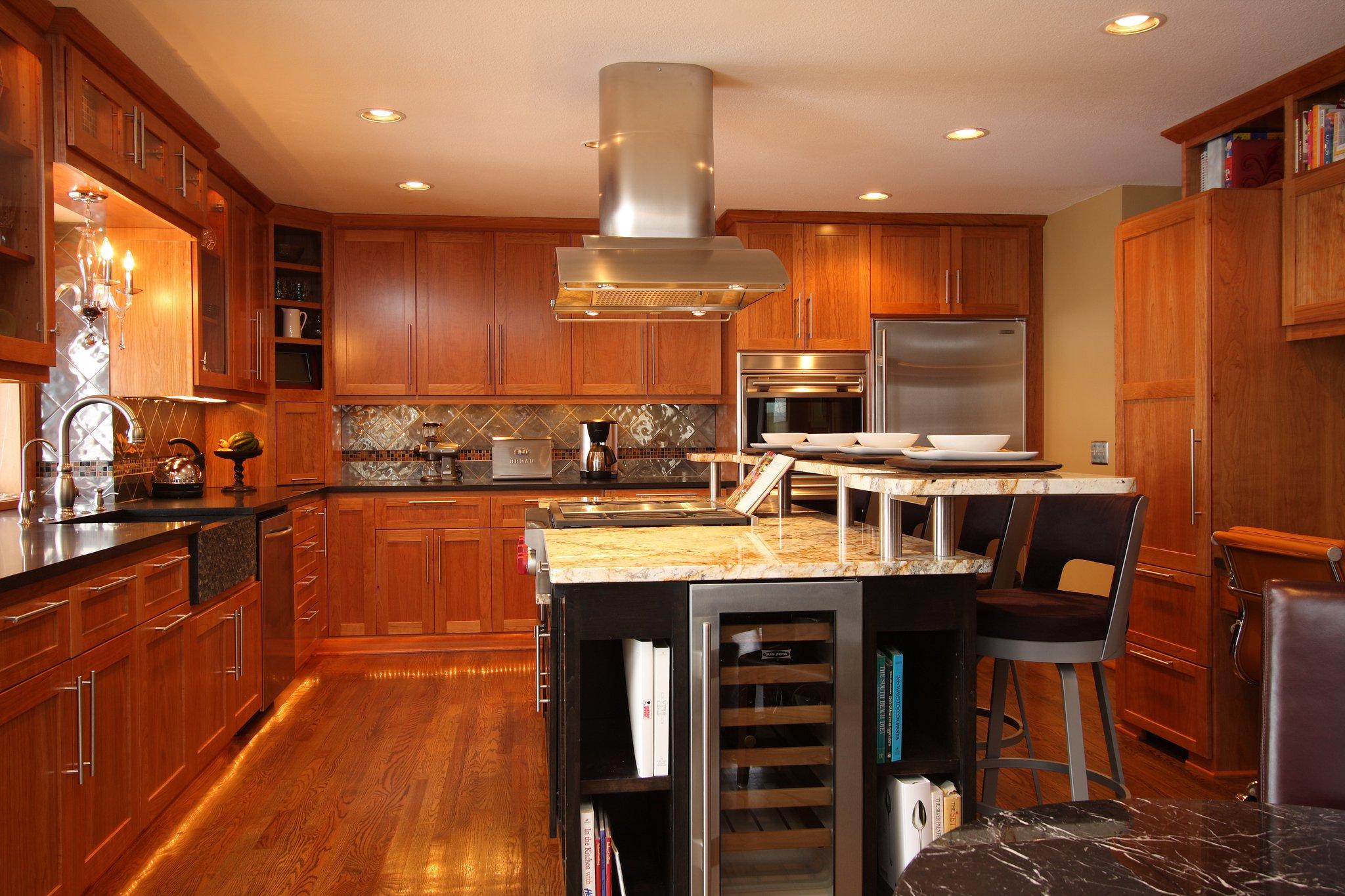Wholesale Home Decor For Resale