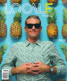 Locale Magazine PS – May 2016