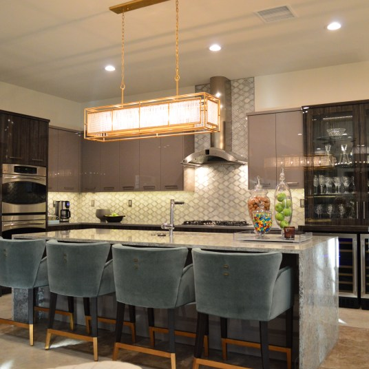 Before And After Interior Designs Foley Stinnette Interior Design