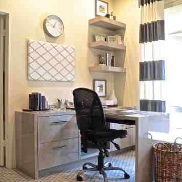 home design products.  globe and back again to create the most gorgeous products in all categories of home living well category that he has pioneered as a designer Dann Foley Interior Design