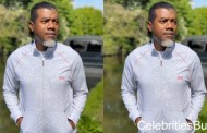 Paying bride price for non-virgins is like paying for what other men got free; Scripturally, bride price is only paid for virgins – Reno Omokri