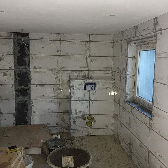 projekt badrenovierung aus 2 mach 1 dann wollen wir mal. Black Bedroom Furniture Sets. Home Design Ideas