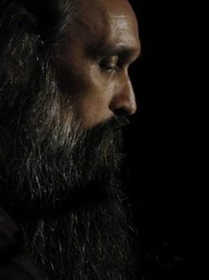 L'artista tedesco Danny Becher, suono e guarigione