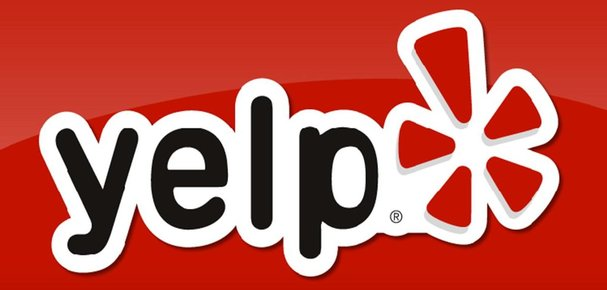Yelp Doesn't Understand Your Small Business