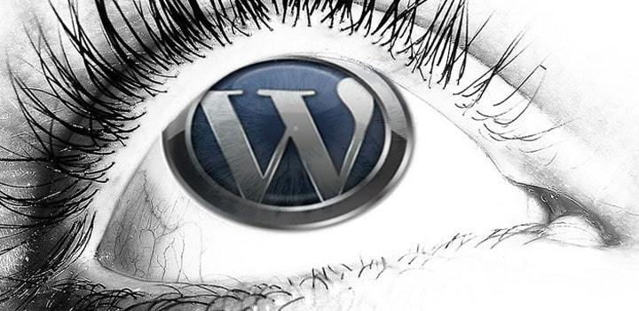 27 Highly Recommended WordPress PlugIns As Used on Here
