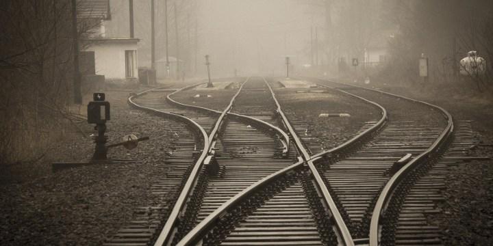 Social Media Won't Kill Blog Comments – Uncaring Bloggers Will