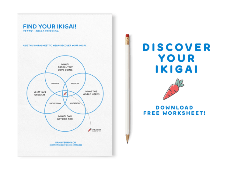 ikigai-worksheet