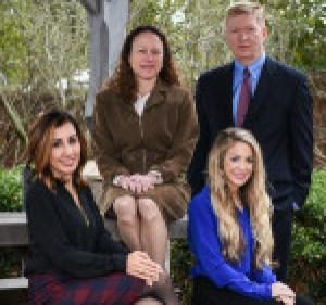 Georgia Attorneys: Alpharetta, Atlanta | Fulton, Forsyth, Gwinnett, Cobb, DeKalb, Cherokee | Divorce, Bankruptcy, Family Law, Wills