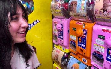 My Trip to Japan 3