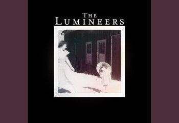 """Slow it Down""-Lumineers 1"