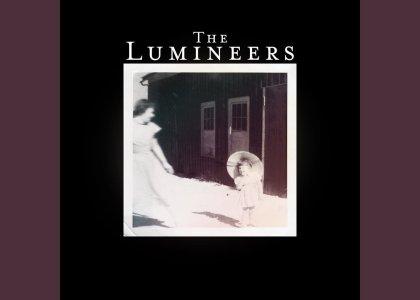 """Slow it Down""-Lumineers 2"