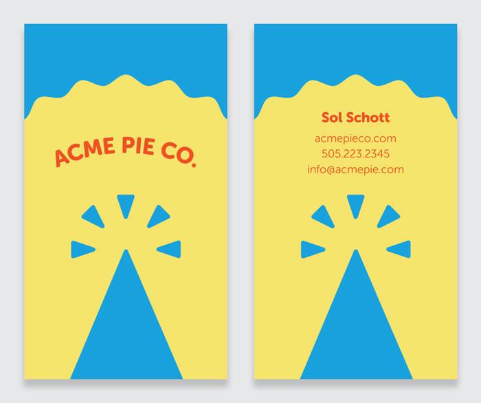 Acme_Pie_cards_700px