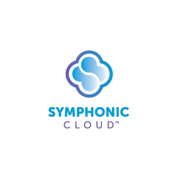 Symphonic_cloud_logo_Vertical