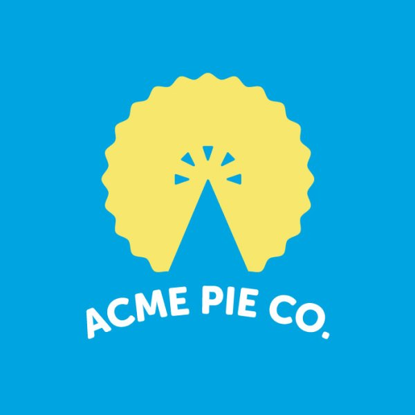 Acme Pie Co.