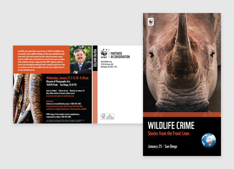 WWF_Invite_rhino