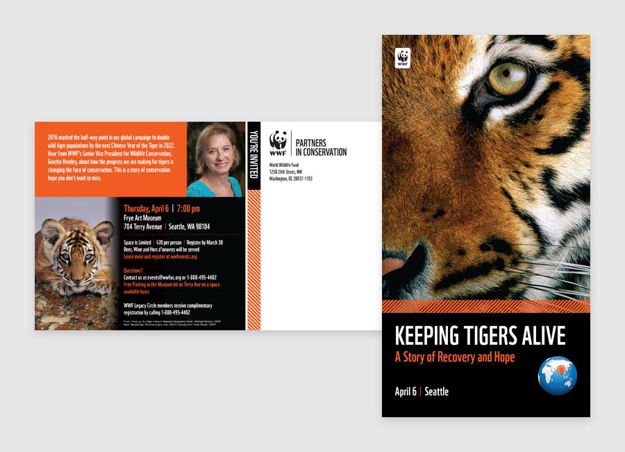 WWF_Invite_tiger