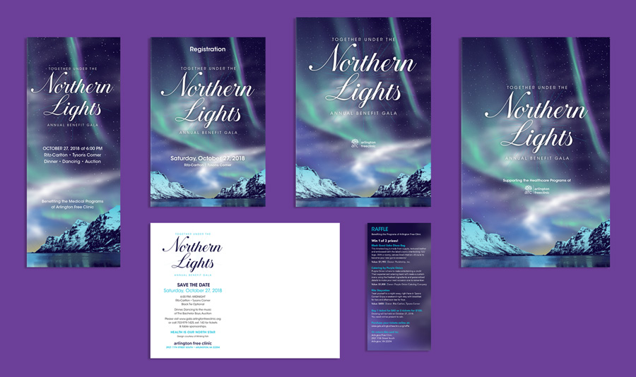 Northern_lights_invitation_set_900px
