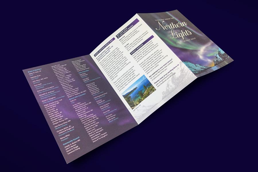 sponsor_brochure_1_hires