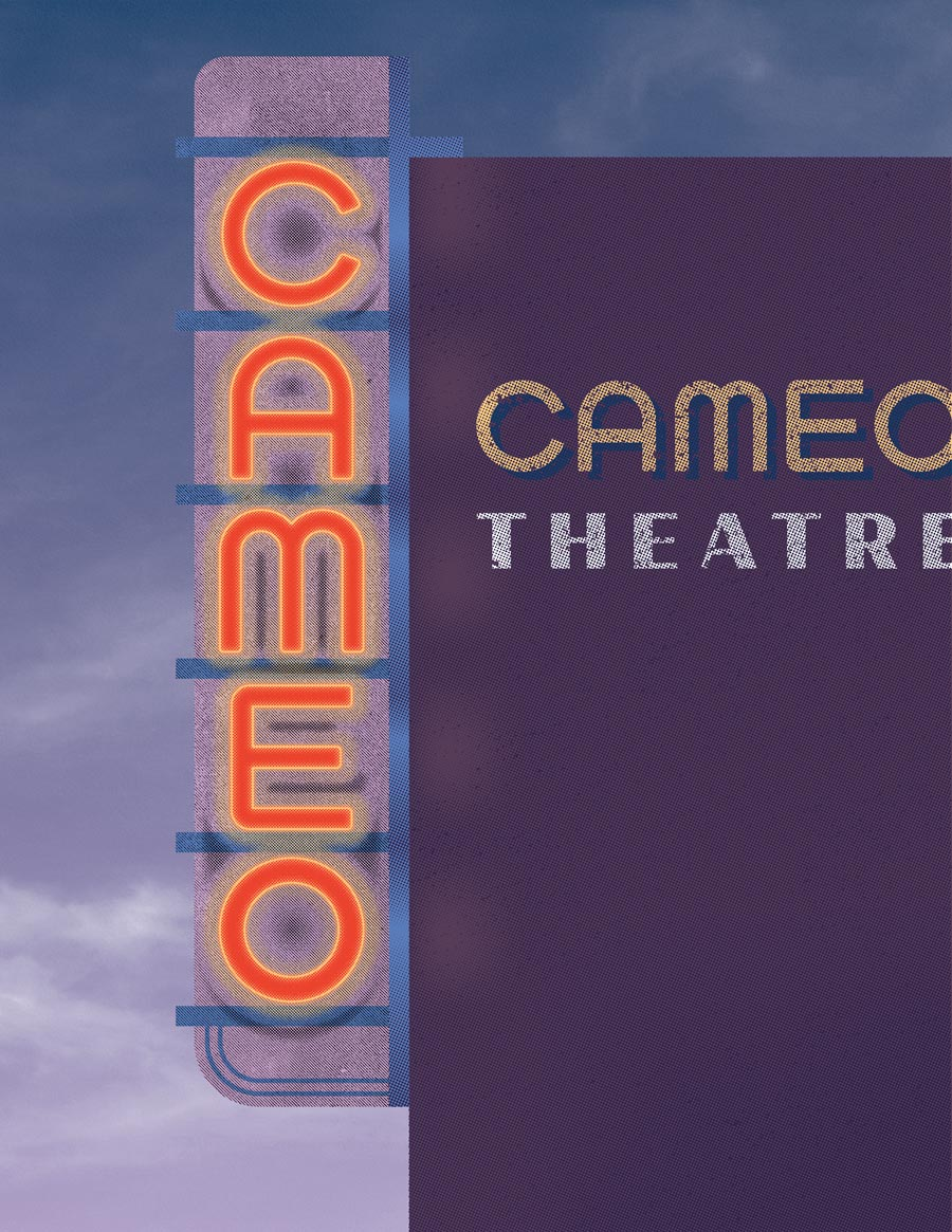 cameo_theatre_sign_900px