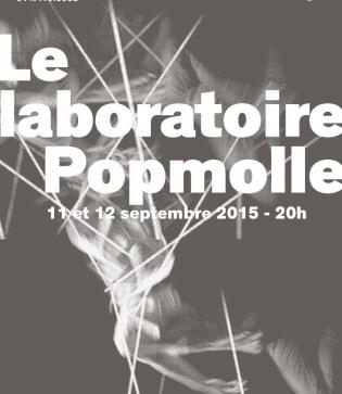 laboratoire-popmolle