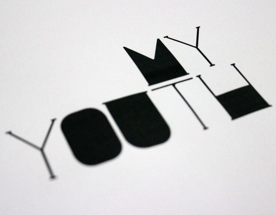 Music-Band-Logo-Design4