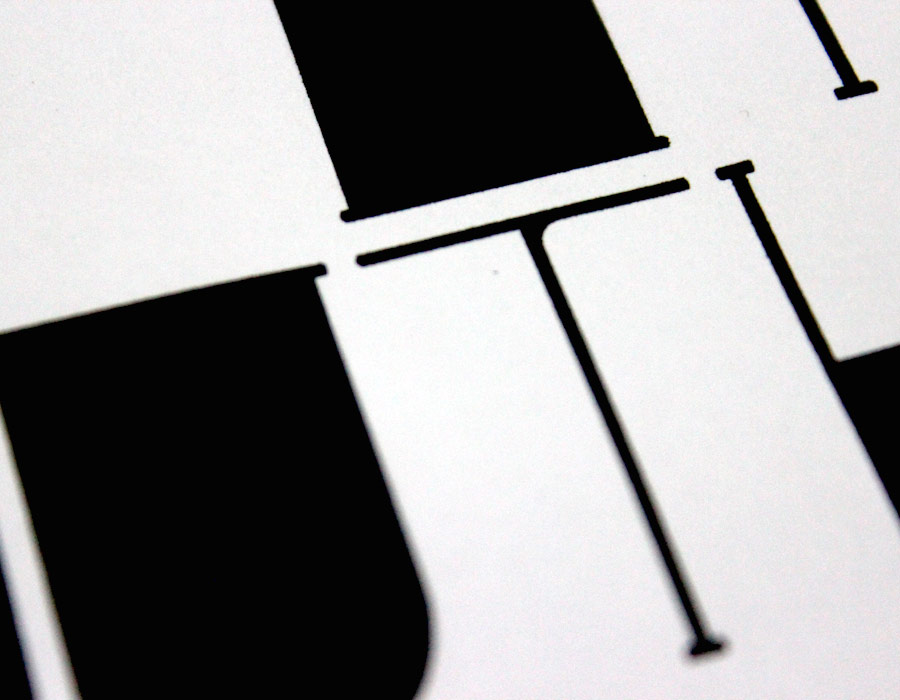 Music-Band-Logo-Design5