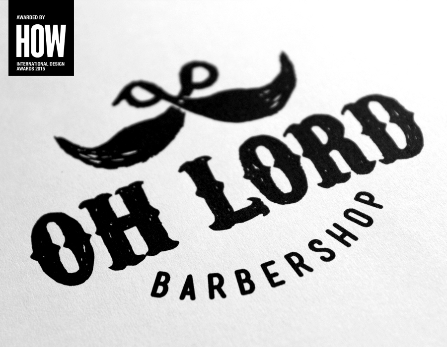 Barbershop-Logo-Design3