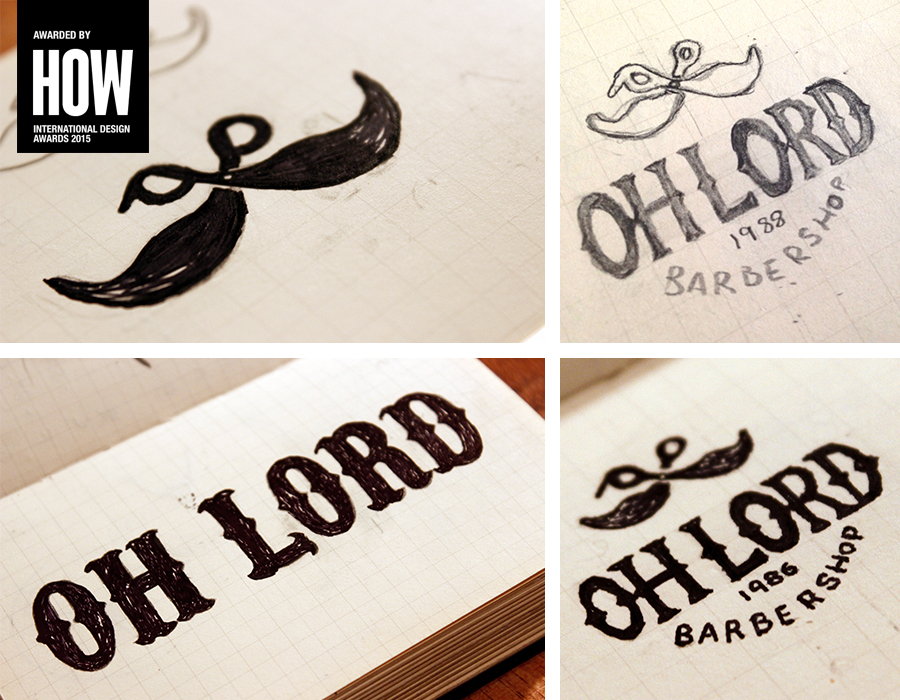 Barbershop-Logo-Design4