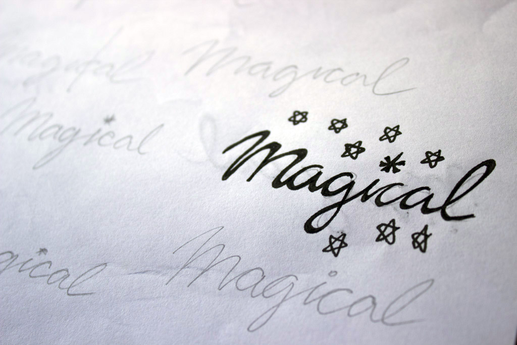 Logo-Kintergarden-Magical2