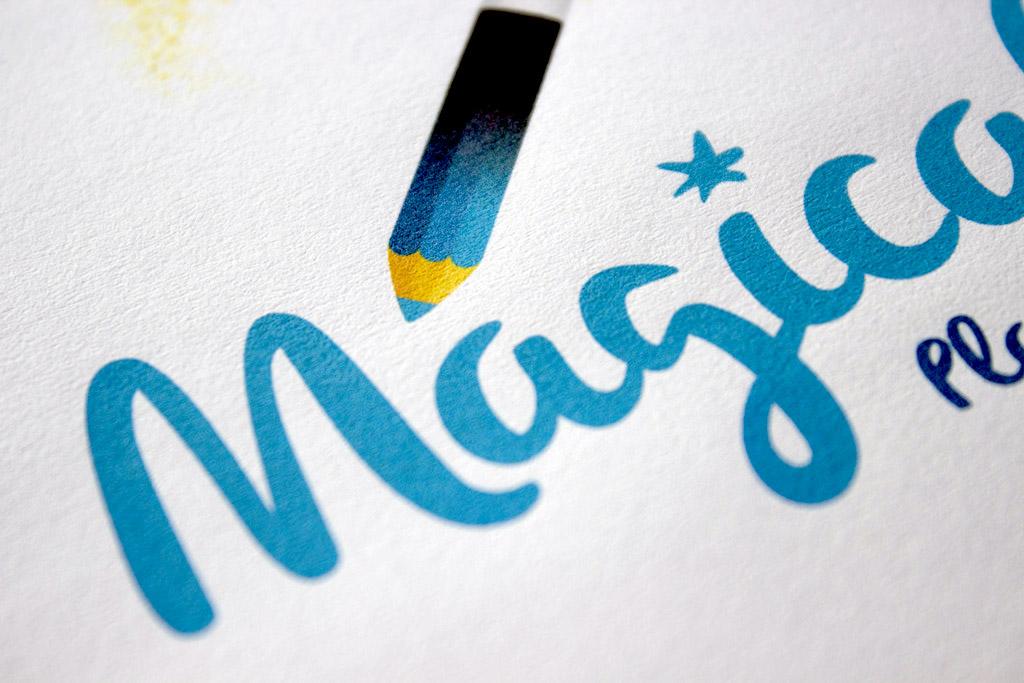 Logo-Kintergarden-Magical5