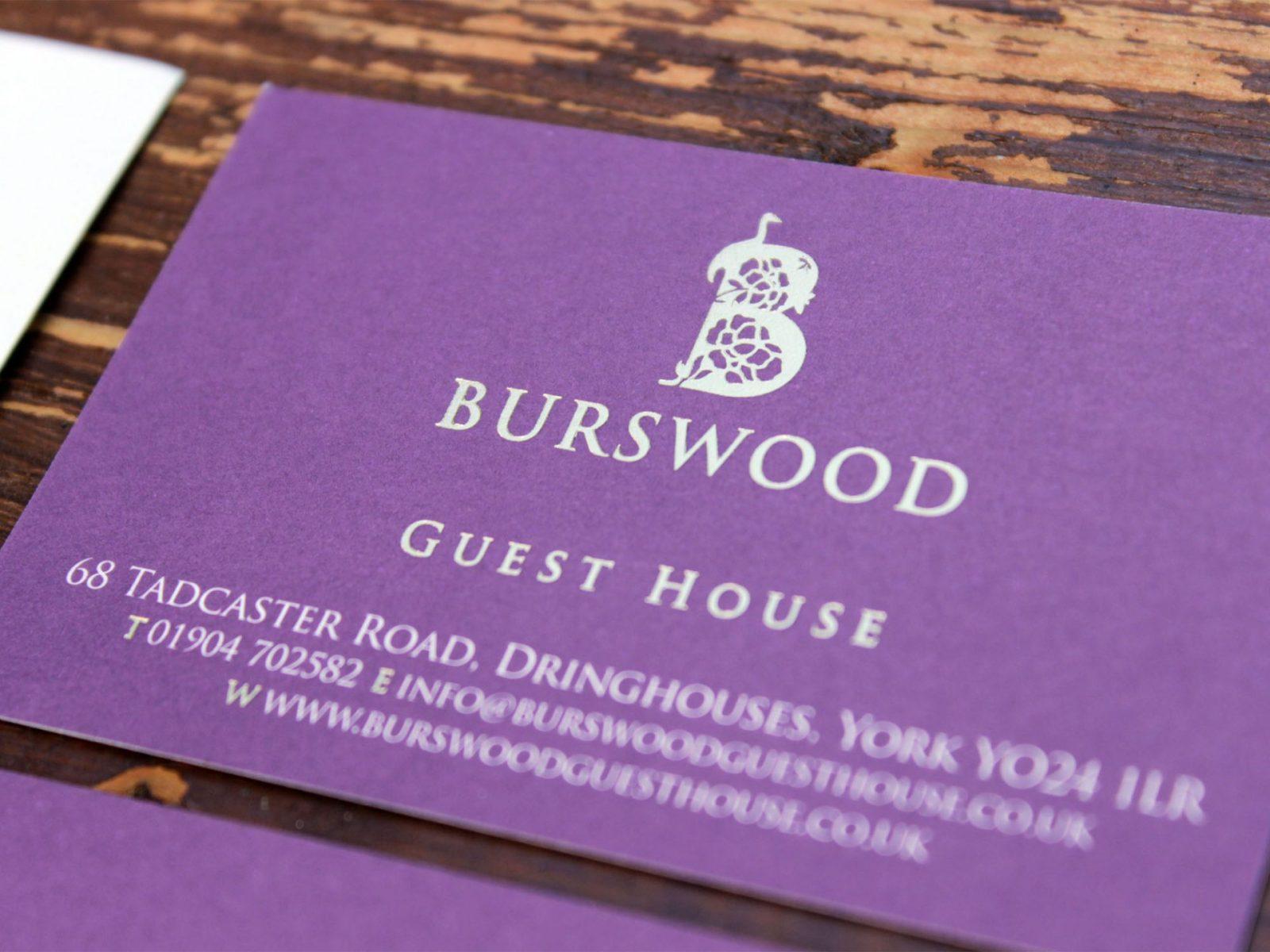 Guest-House-Logo-Design_0002__MG_4573