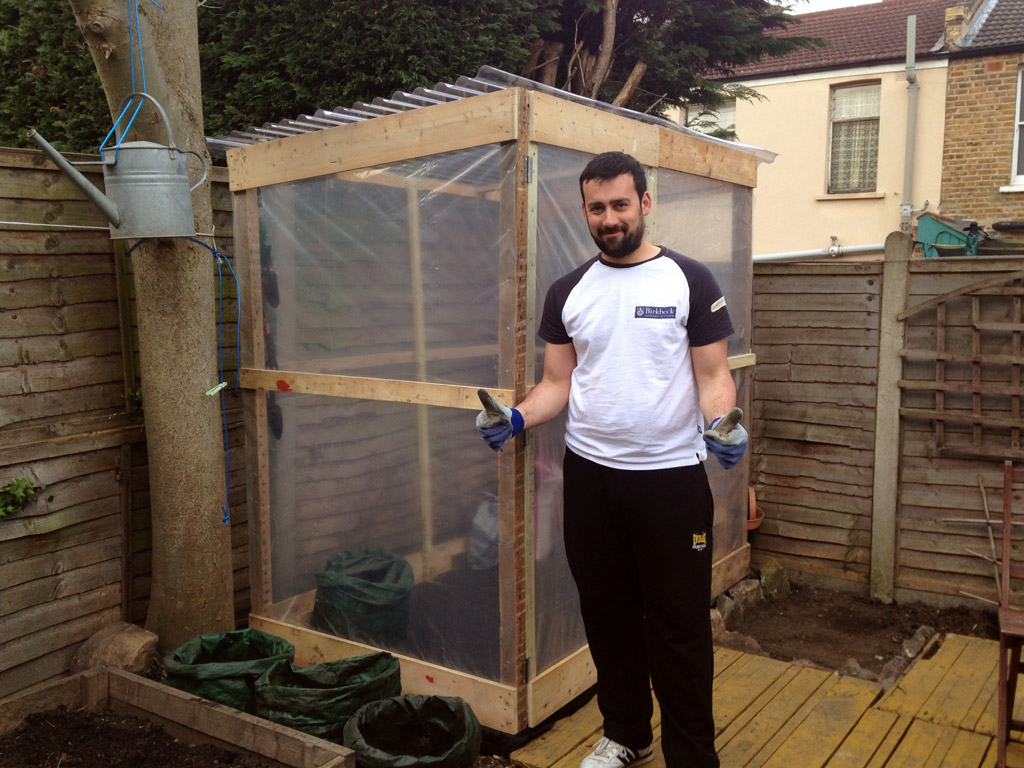 Wooden-GreenHouse6