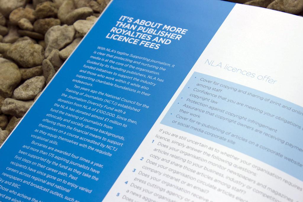 supplement-magazine-design3