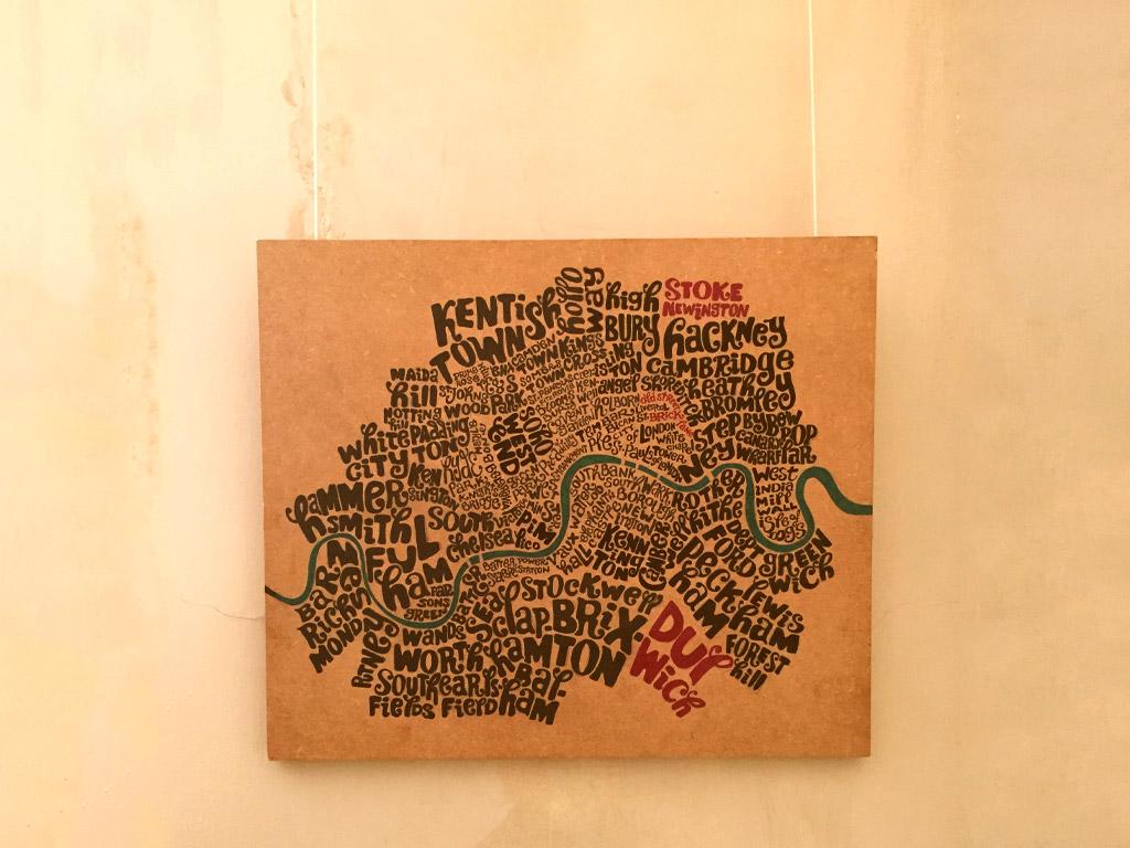 London-Typographic-Map1