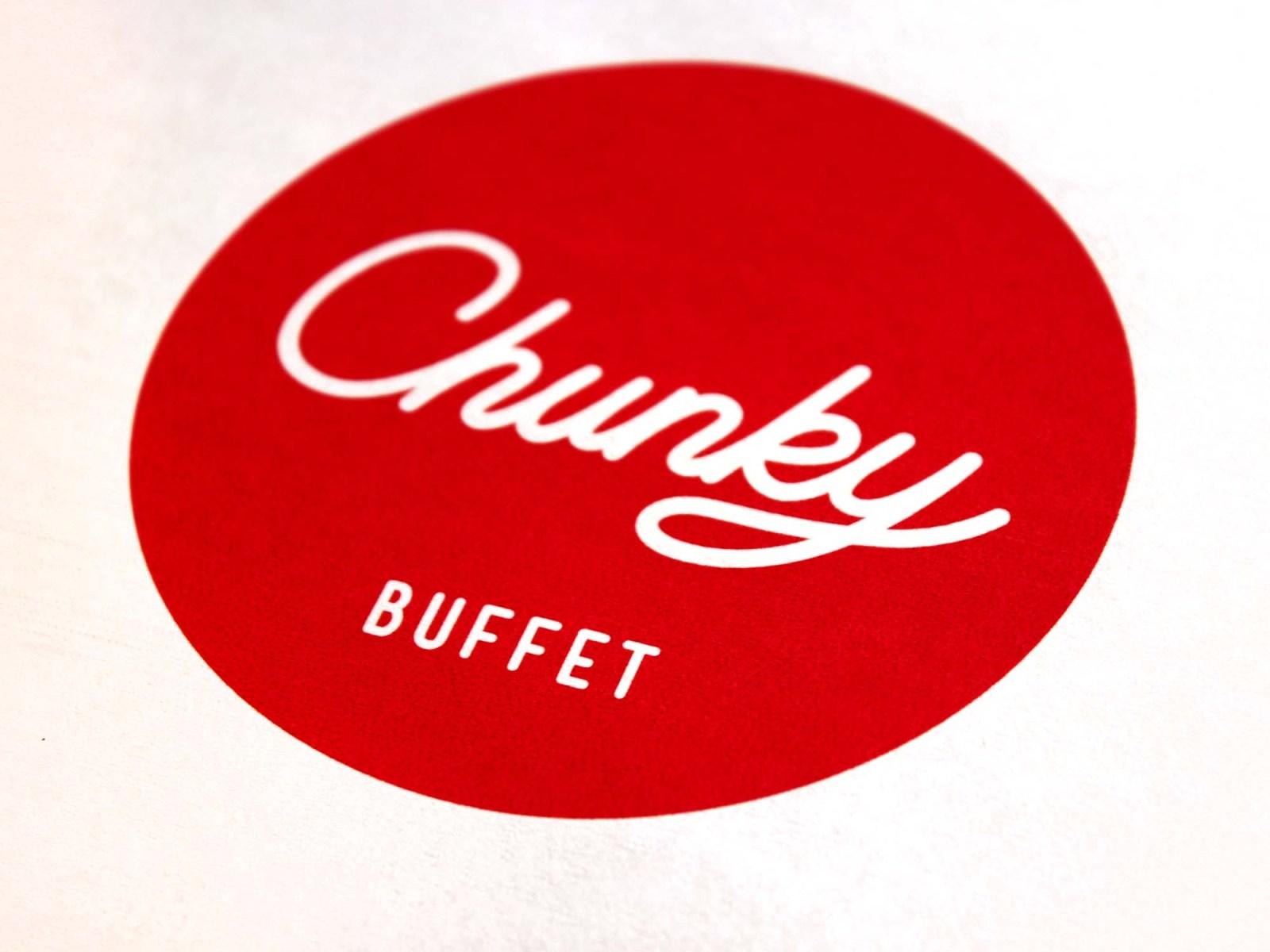 Chunky-Buffet-logo_0004_Layer 13