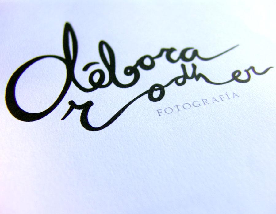 Photographer-logo-design_0001_Layer 7