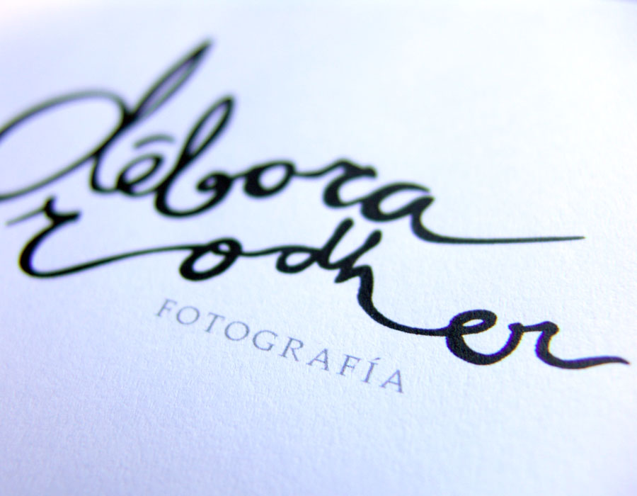 Photographer-logo-design_0003_Layer 5