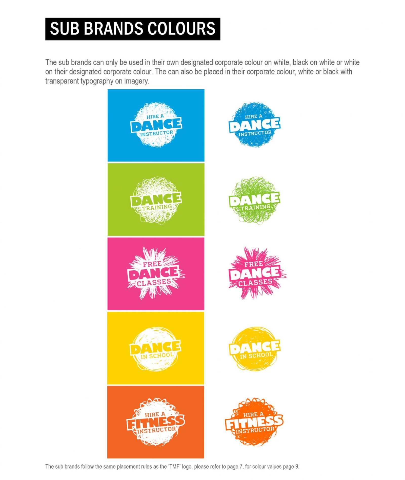 TMF-BrandGuideliness_0003_TMF BRAND GUIDELINES-final