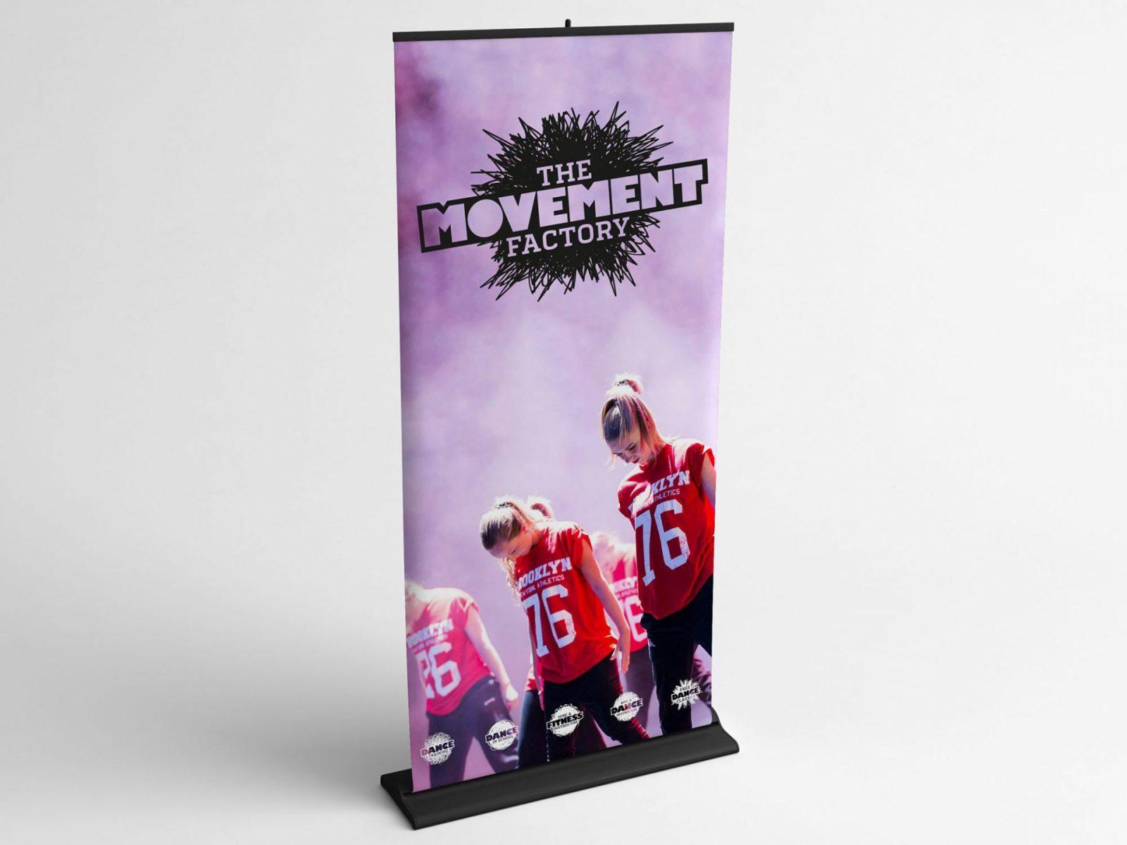TMF-Branding_0005_TMF-Banner