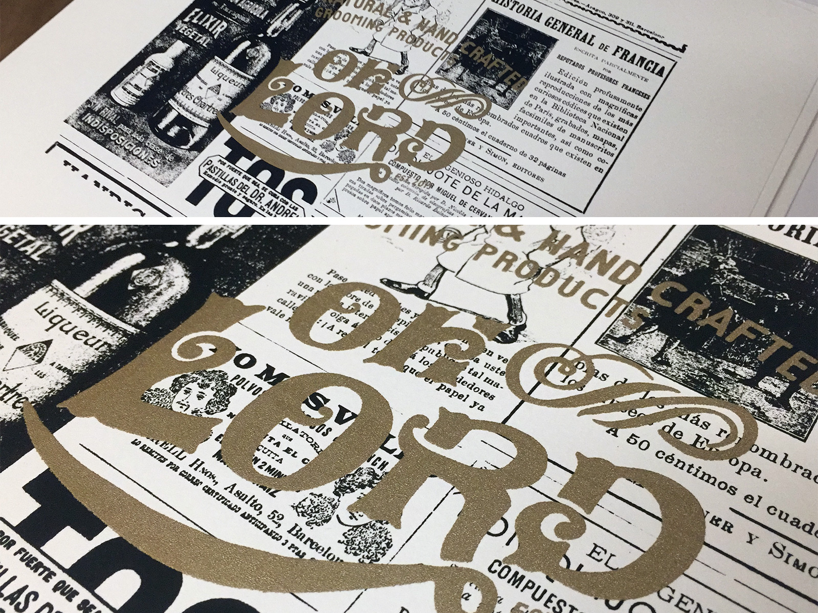 Screen-Print-OhLord-5