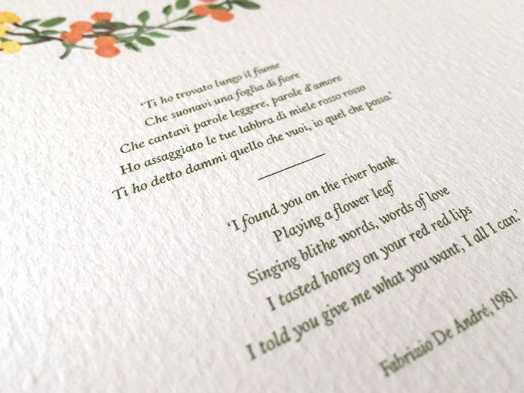 Wedding-Invitation-Design4