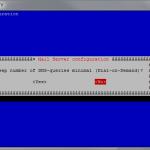 DNS Query Minimal