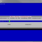 Incoming IP Addresses