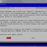 Split Configuration Into Small Files