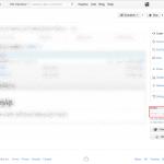 Github clone URL