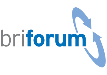 BriForum 2015 video's now online