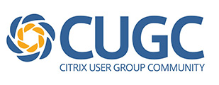 DuCUG announced impressive line-up for the 14 October meeting