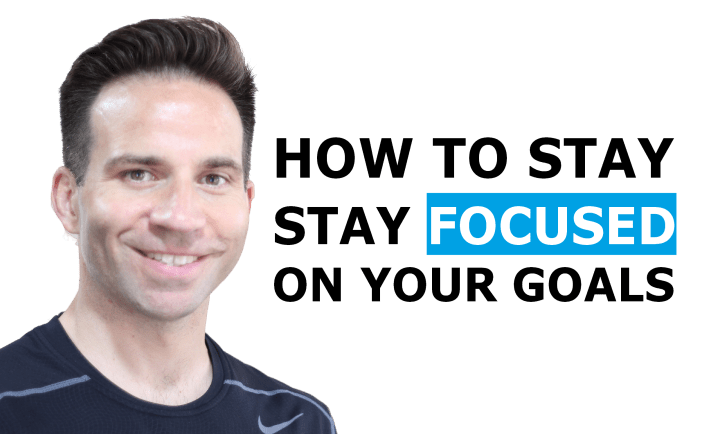stay-focused-on-goals