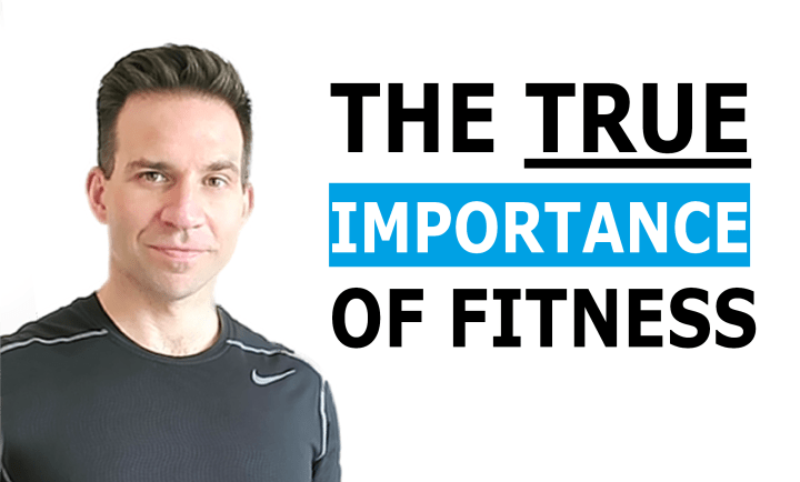 the-true-importance-of-fitness