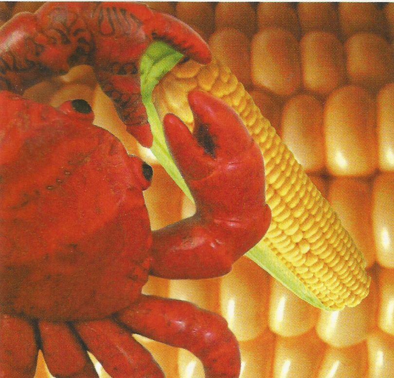 crabcorn